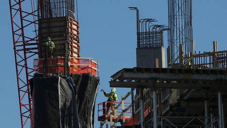 Story about stadium construction, diversity goals was off the mark - Minneapolis Star Tribune   construction   Scoop.it