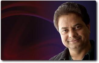 Mahendra Kumar Trivedi- Spreading wellness | Liam Jackson | Scoop.it