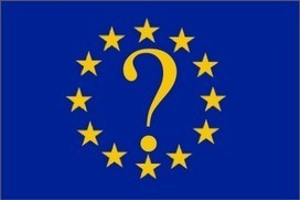 Peter A Bell: Right to know?   Referendum 2014   Scoop.it