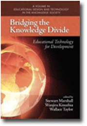 Bridging the Knowledge Divide: Educational Technology for Development | Studying Teaching and Learning | Scoop.it