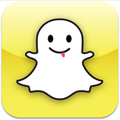 Introduction à Snapchat : nouvelle forme du digital éphémère ? | L'identité numérique et l'adolescent? | Scoop.it