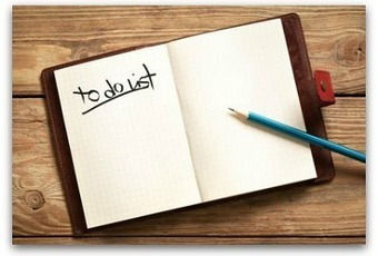 A to-do list for the PR industry | Communication Advisory | Scoop.it