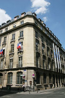 2001-2012 : réflexions sur les programmes de français au lycée « Le Blog de l'École des lettres | CAPES | Scoop.it