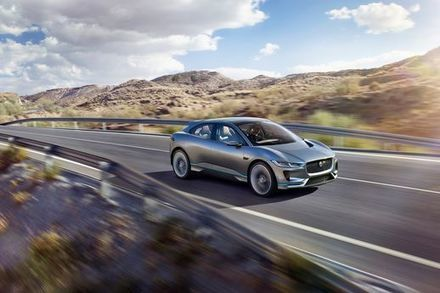 Bientôt la fin du silence assourdissant des véhicules électriques - L'Usine Auto | Mobilité et Transports | Scoop.it
