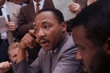 One Statistic About The World In 2014 That Would Outrage Martin Luther King Jr. | AP Government | Scoop.it