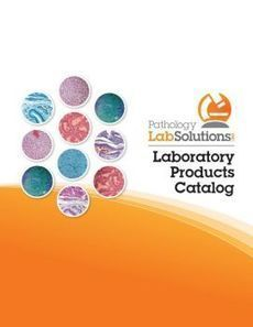 Pathology Lab Solutions Supply Catalog | Pathology Labs | Scoop.it