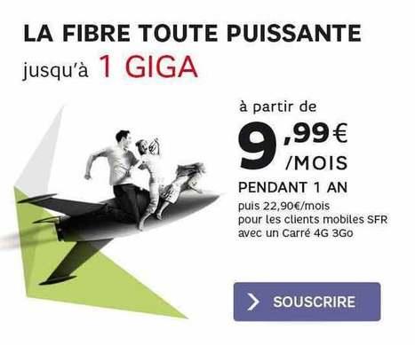 m.sfr.fr   Le site mobile de SFR   gggggghhh   Scoop.it