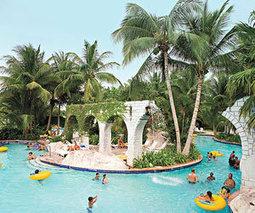 10 Best Caribbean Destinations for Families | Beach Maniac | Scoop.it