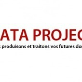 Data Project lance sa nouvelle base Top Dirigeants + | Marketing Direct & Base de Données | Scoop.it