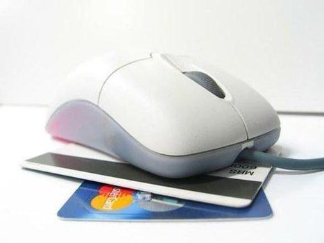 Comercio electrónico crece en Latinoamérica - Diario El Siglo | Comercio electrónico y logistica | Scoop.it