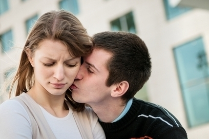 Signals That She's No Longer Interested in You   Dating Tips   Scoop.it