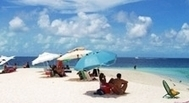 Boracay Hotel Booking   Travel Reviews   Scoop.it