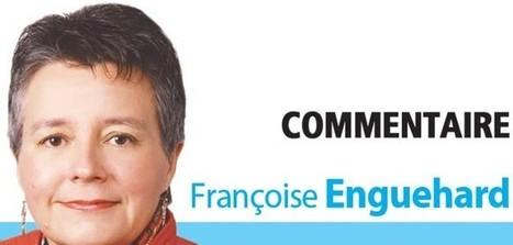 Laissez-vous sonder | Immigration en Acadie | Scoop.it