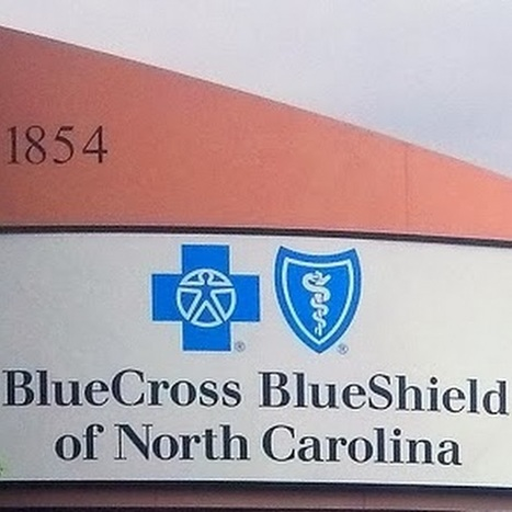 WNC Health Insurance / The Asheville Blue Cross and Blue Shield of North Carolina Store - YouTube | NC Health Insurance | Scoop.it