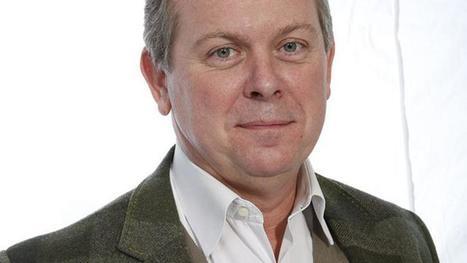 Recrutement digital : Stéphane Rousseau, directeur marketing RH chez Accor | Marque employeur, marketing RH et management | Scoop.it