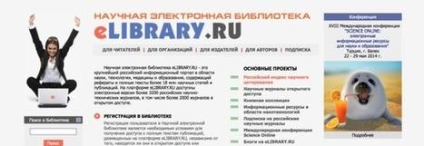 10 открытых бесплатных цифровых библиотек и 200 книг, которые надо прочесть в жизни   information science and personal culture   Scoop.it