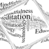 Mindfulness and Technology in Higher Education