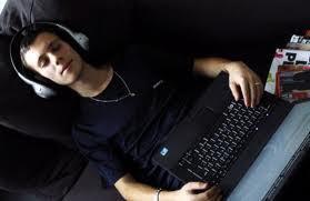 Las drogas virtuales dañan los cerebros de jóvenes - Grupo Milenio | El peligro de las Drogas Digitales | Scoop.it