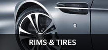 Rims & Tires | Everything in this world | Scoop.it