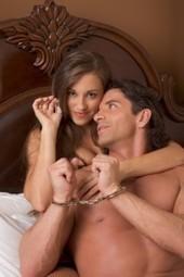 Accessoires coquins - Entretenir le désir | mon Couple Amoureux | Scoop.it