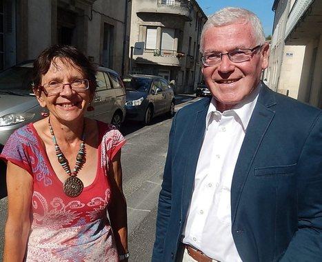 Université populaire : des conférences de qualité   Castelnaudary Tourisme - infos   Scoop.it