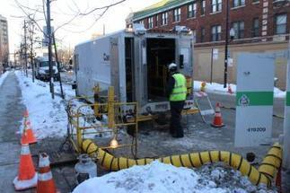 IL: ComEd 'Smart Grid' Upgrades Kicking Off in Uptown Chicago in 2014 | DNAinfo.com | Energy Management | Scoop.it