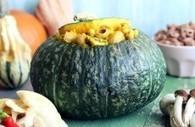 Speciale Natale Farro in Cucina, Ricette Veg   Alimentazione Naturale, EcoRicette Veg e Vegan   Scoop.it