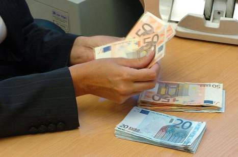 MICHELANGELO BRICHESE | Analisi Bancarie:                     controllare le banche | Scoop.it