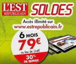 Nancy : jeux vidéo et carré numérique à la médiathèque | Veille professionnelle des Bibliothèques-Médiathèques de Metz | Scoop.it