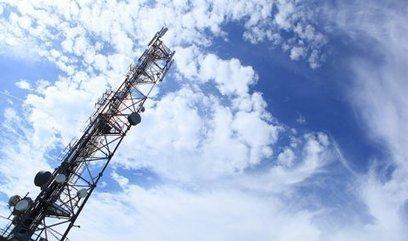 La société toulousaine Exem, spécialisée dans la mesure des ondes électromagnétiques, va lever 400.000 euros | La lettre de Toulouse | Scoop.it