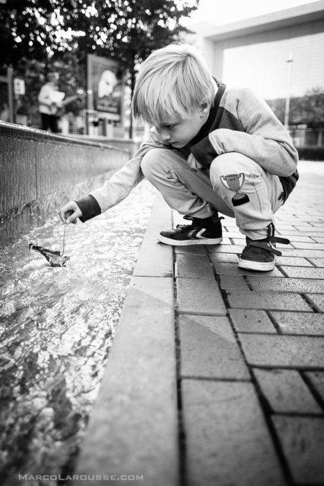 Start documenting daily life as inspiration | Fujifilm X Series APS C sensor camera | Scoop.it