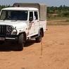 Driving0training0india