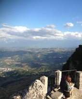 UNWTO conference in San Marino San Marino wants to become lead accessible ... - eTurboNews | Accessible Tourism | Scoop.it