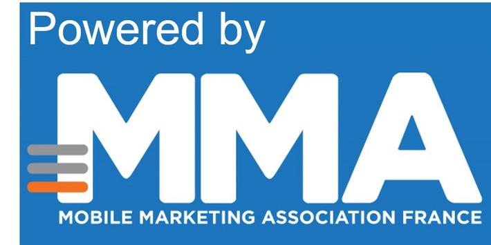 Petit-Déjeuner du Marketing Mobile : « M-Réputation, l'analyser, la comprendre et la maîtriser ! » | SEO et Social Media Marketing | Scoop.it