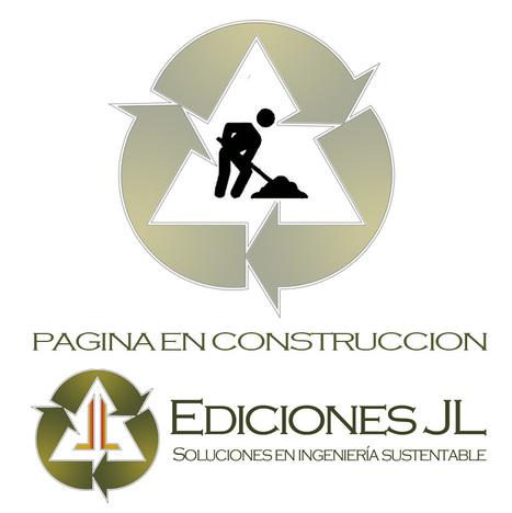 Reformas a la Ley de equilibrio ecológico y la protección del ambiente del Estado de Quintana Roo. | Ediciones JL | Scoop.it