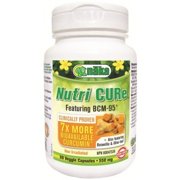 Natural Pain Relief that Really Works!   Vitasave - Canada's top online vitamin and supplement store   Scoop.it