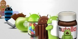 Android N: Insights on rumors and expected news | News | Scoop.it