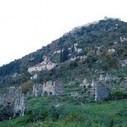 Las ruinas del Meneleon   Absolut Grecia   Mitología   Scoop.it