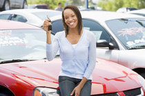 How to Examine a Used Car for Sale | How to Examine a Used Car for Sale | Scoop.it