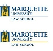 Sports Facilities and the ADA   Marquette University Law School   Sports Facility Management. 3091400   Scoop.it