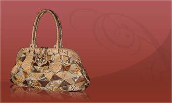 Gleni: Italian Luxury Handbags made in Le Marche | Le Marche & Fashion | Scoop.it