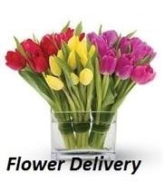 Online Flowers Made Easy | najanejur | Scoop.it
