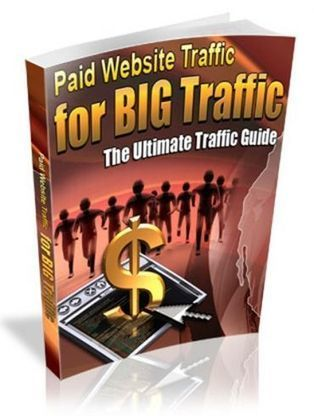 Guide To Self Publishing Success(Includes 1319 VPs for purchasing by cash)   Triple Click Products And Auction   Scoop.it