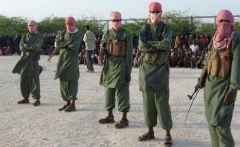 allAfrica.com: InFocus » Terror Group Kidnaps, Recruits Somali Children   katwekera ^ namba 8 baibe   Scoop.it
