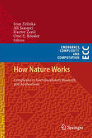 How Nature Works | CxBooks | Scoop.it