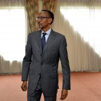 RDC-Rwanda: Londres suspend son aide budgétaire au Rwanda pour son soutien au M23 - RTBF Monde | CONGOPOSITIF | Scoop.it