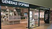 La Générale d'Optique très active en franchise - Franchise LA GÉNÉRALE D'OPTIQUE | veille optique concurrents | Scoop.it