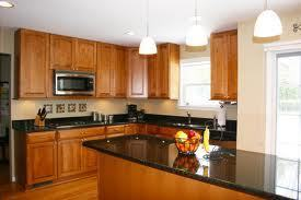 Kitchen Remodeling Chicag | Home Construction Chicago | Scoop.it