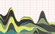Datavisualization.ch Selected Tools | Complex Insight  - Understanding our world | Scoop.it