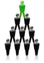 Comment devenir un bon manager - Finance Technique | Management, développement personnel, ressources-humaines | Scoop.it